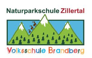Naturparkschulen