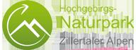 Naturpark Zillertal